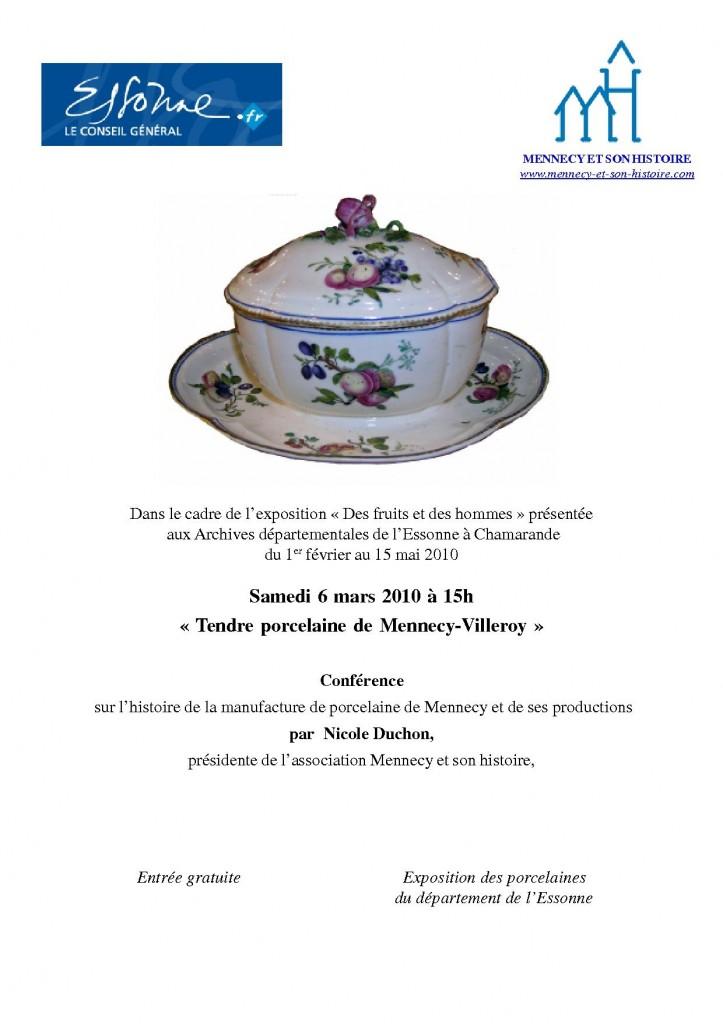 conference-porcelaine-chamarande-mars-2010