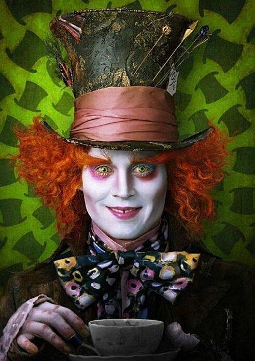 Film Alice in Wonderland Tim Burton. Alice-pays-merveilles-tim-burton1