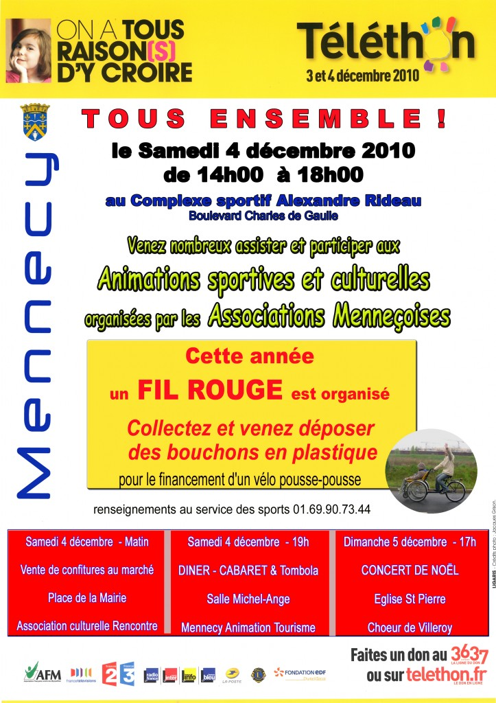telethon-affiche-fil-rouge-2010