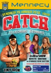 catch_29_janvier_2016